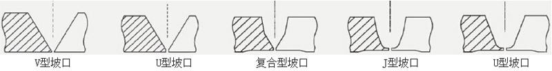 L-f18.jpg